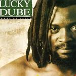Lucky Dube, House Of Exile