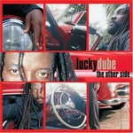 Lucky Dube, The Other Side mp3
