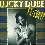 Lucky Dube, Prisoner