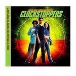Various Artists, Clockstoppers mp3
