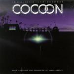 James Horner, Cocoon