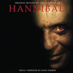 Hans Zimmer, Hannibal mp3