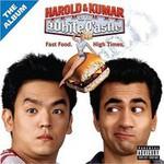 Various Artists, Harold & Kumar Go to White Castle mp3