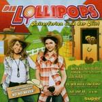 Die Lollipops, Reiterferien sind der Hit