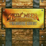 Helloween, Treasure Chest