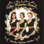 The Puppini Sisters, Betcha Bottom Dollar mp3