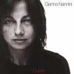 Gianna Nannini, Cuore