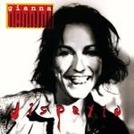 Gianna Nannini, Dispetto
