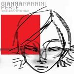 Gianna Nannini, Perle
