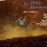 Gianna Nannini, Una radura...