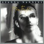 Gianna Nannini, Profumo