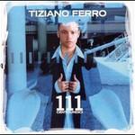 Tiziano Ferro, 111 Centoundici