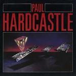 Paul Hardcastle, Paul Hardcastle