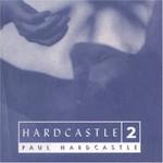 Paul Hardcastle, Hardcastle 2