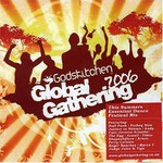 Various Artists, Godskitchen Global Gathering 2006