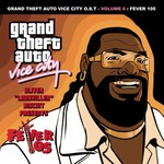 Various Artists, Grand Theft Auto: Vice City, Volume 6: Fever 105