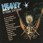 Various Artists, Heavy Metal mp3