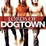 Various Artists, Lords of Dogtown mp3