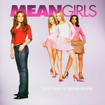 Various Artists, Mean Girls mp3