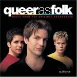 Various Artists, Queer as Folk mp3