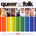 Various Artists, Queer as Folk: The Fourth Season mp3