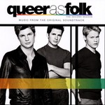 Various Artists, Queer as Folk: The Second Season mp3
