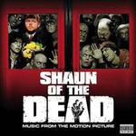 Various Artists, Shaun of the Dead mp3