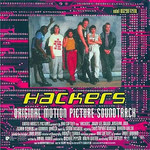 Various Artists, Hackers mp3