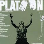 Various Artists, Platoon mp3