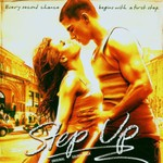 Various Artists, Step Up mp3