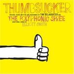 Various Artists, Thumbsucker mp3