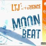 LTJ X-Perience, Moon Beat