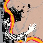 Motion City Soundtrack, Commit This to Memory
