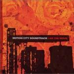 Motion City Soundtrack, I Am the Movie