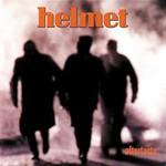 Helmet, Aftertaste