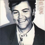 Paul Young, Other Voices