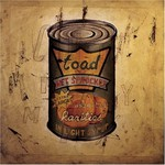 Toad the Wet Sprocket, In Light Syrup
