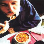 Blind Melon, Soup