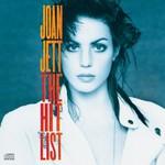 Joan Jett, The Hit List