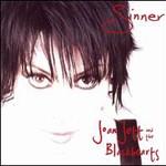 Joan Jett and the Blackhearts, Sinner