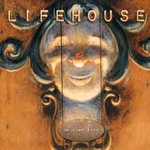 Lifehouse, No Name Face