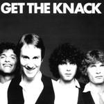 The Knack, Get the Knack