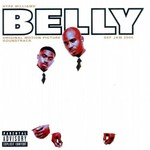 Various Artists, Belly mp3