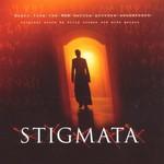Various Artists, Stigmata mp3