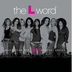 Various Artists, The L Word: Season 1 mp3