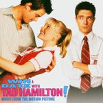 Various Artists, Win a Date With Tad Hamilton mp3
