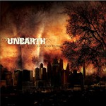 Unearth, The Oncoming Storm