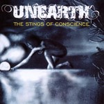 Unearth, The Stings of Conscience