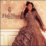 Vickie Winans, Woman to Woman: Songs of Life