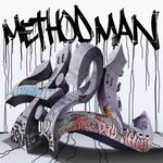 Method Man, 4:21... The Day After